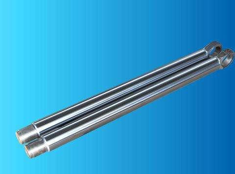 颠覆传统的镀铬工艺可以降低镀铬中的铬污染