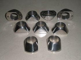 电镀硬铬技术为什么广泛运用于汽车行业?