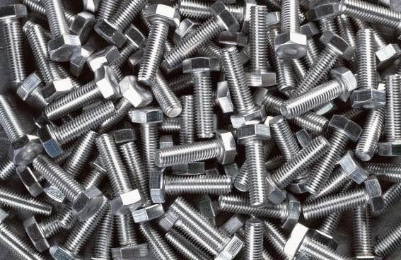 为什么金属需要进行电镀?有什么用途?