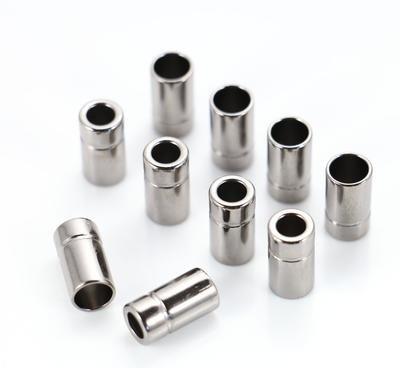 电镀厂为了保证质量,纷纷都选择了三价铬镀铬