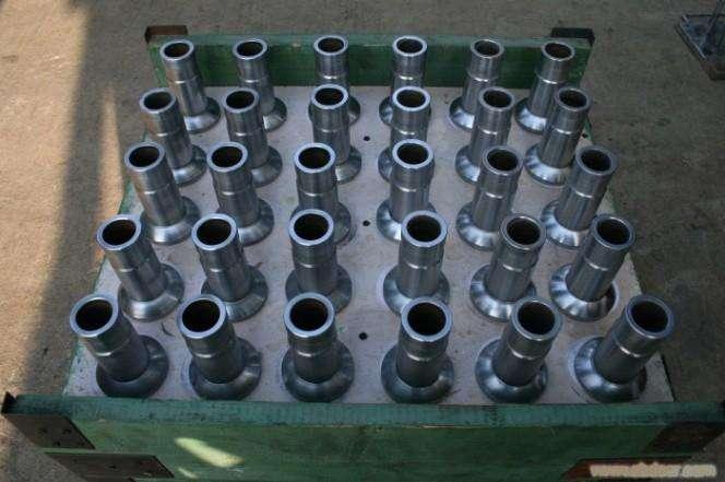 硬铬电镀厂如何正确使用添加剂?