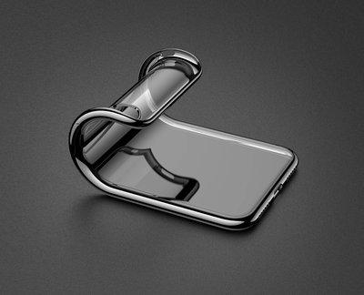 镀铬层是什么?防护装饰性镀铬有什么用途?
