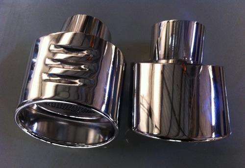 不知道如何选择硬铬电镀加工厂怎么办?