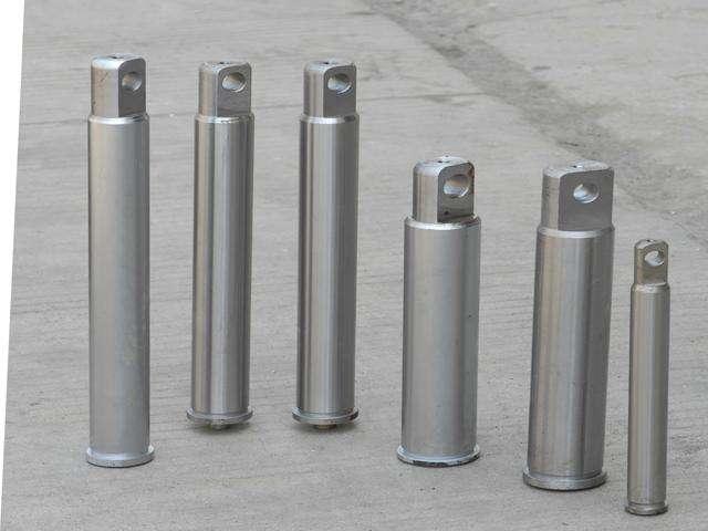 模具镀硬铬时出现长期性的半途断电