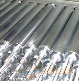 镀铬棒上的镀铬层结合力不良如何处理?