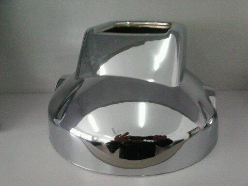 镀铬工艺不等同于电镀硬铬工艺