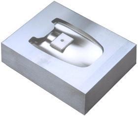 电镀硬铬的工艺条件是什么样的?