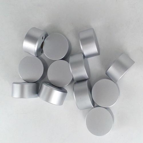 铬是通过什么流程镀硬铬?