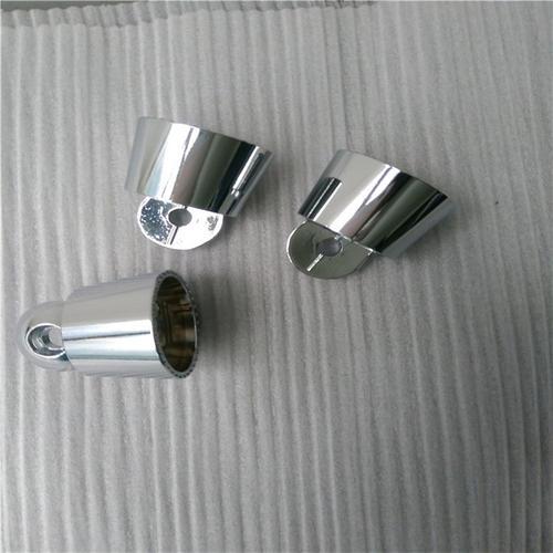 产品运用电镀硬铬之后,会发生什么?